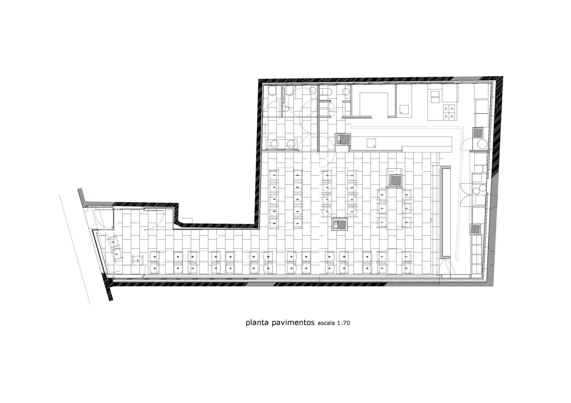 01_planta arquitectura planta pavimentos