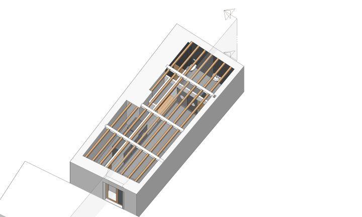 3D Lavandería_02
