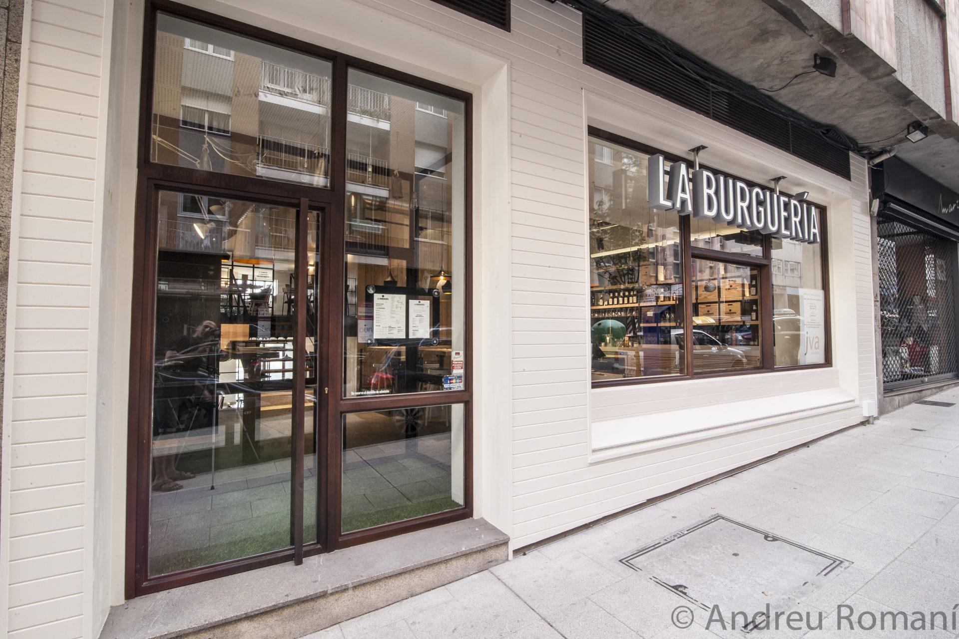 LaBurg_AndreuRomaní-21